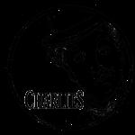 png-Charlies-Logo-2018-150x150